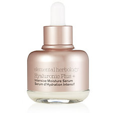 233978 - Elemental Herbology Age Support Hyaluronic Booster Plus Serum 30ml