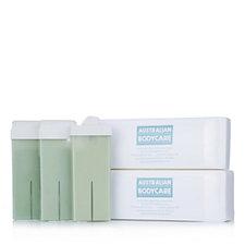 Australian Bodycare Wax Kit Refill