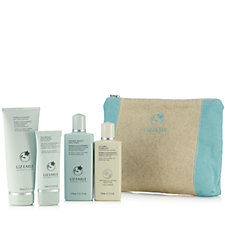 Liz Earle 4 Piece British Beauty Classics Collection