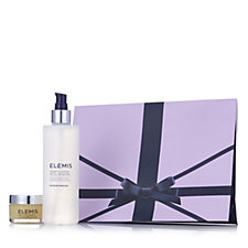 229079 - Elemis Micellar Water & Cleansing Balm Double Cleanse System