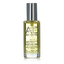 AD Skin Synergy Night Treatment Oil 15ml