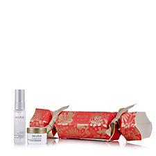 Decleor 2 Piece Eye & Lip Christmas Cracker