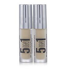 bareMinerals BB Cream Eyeshadow Duo 30ml