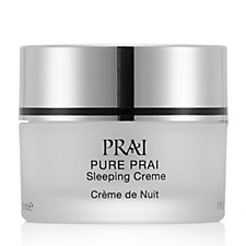 Prai Pure Prai Sleeping Cream 30ml