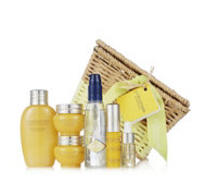 L'Occitane 6 Piece Divine Hamper