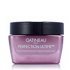 Gatineau Perfection Ultime Retexturising Cream 50ml