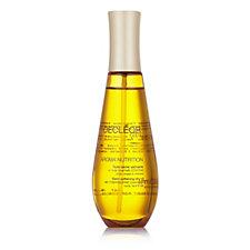 Decleor Aroma Nutrition Hair, Face & Body Oil 100ml