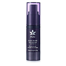 Prai Black Orchid Youth Activating Serum 15ml