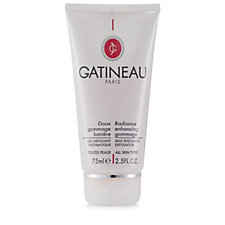 227984 - Gatineau Activ Eclat Radiance Enhancing Gommage