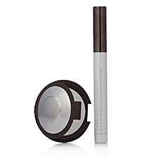 Becca 2 Piece Shimmering Skin Perfector Cream & Slimlight Pearl