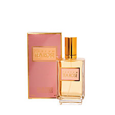 Perfumer's Workshop Tea Rose Eau de Parfum 60ml