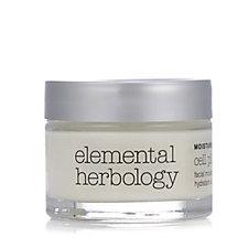 Elemental Herbology Cell Plumping Moisturiser 50ml