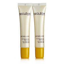 Decleor 2 in 1 Eye Wrinkle Erasor Duo
