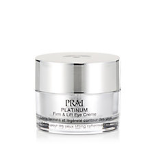 Prai Platinum Firm & Lift Eye Cream 30ml