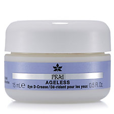 Prai Ageless Eye D Crease 15ml