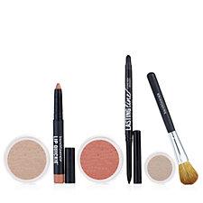 Bareminerals 6 Piece Next-Level Neutrals Make-up Collection