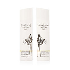 Percy & Reed Really Rather Radiant Divine Shine Shampoo & Conditioner