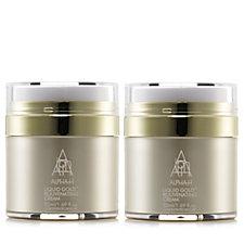 Alpha-H Liquid Gold Rejuvenating Cream Duo 50ml