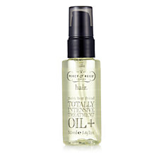 Percy & Reed Hair's Best Friend Totally Intensive Treatment Oil 50ml