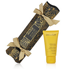 227587 - Decleor Hand Cream Cracker Duo