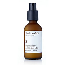 Perricone High Potency Amine Face Lift 59ml
