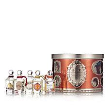 Penhaligon's 5 Piece Miniature Fragrance Collection
