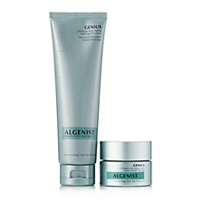Algenist Advanced Anti-Ageing Duo