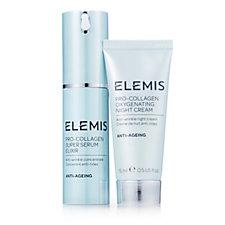 Elemis Pro Collagen Partners Duo