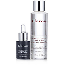 Elemis Pro-Collagen Essential Eyes Duo