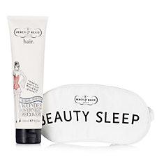218889 - Percy & Reed Overnight Recovery 150ml & Sleep Mask