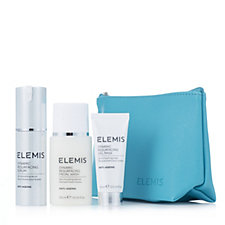 Elemis 3 Step Dynamic Resurfacing Collection
