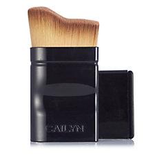 Cailyn O! Curve Brush
