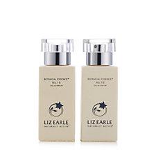Liz Earle Botanical Essence 50ml Duo