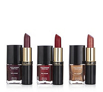 Gale Hayman 6 Piece Lips & Tips Collection - 210091
