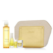 Decleor 4 Piece Hydrating Collection