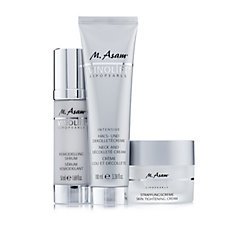 M. Asam Vinolift 3 Piece Total Anti-Ageing Collection