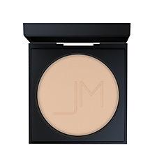 Jay Manuel Beauty Luxe Pressed Powder
