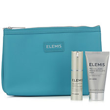 Elemis Intensive Anti-Ageing Firm & Lift Duo