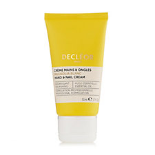Decleor Nourishing Essential Hand Cream 50ml