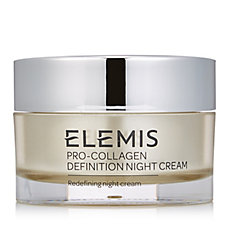 Elemis Pro-Definition Night Cream 30ml