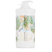 Philip Kingsley 1 Litre Coconut Breeze Fragranced Elasticizer