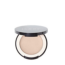 Doll 10 H2Glo Champagne Highlighter 4.5g