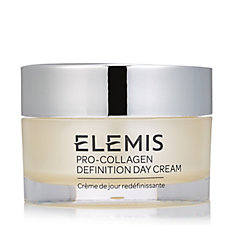Elemis Pro-Definition Day Cream 30ml