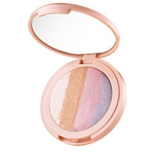 Tarte Limited Edition Spellbound Glow Rainbow Highlighter