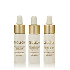 Decleor Night Essence 30 Day Treatment