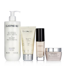 210795 - Gatineau Skin Perfecting Collection for Face & Body
