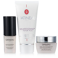Gatineau Melatogenine Anti-Wrinkle Radiance Collection