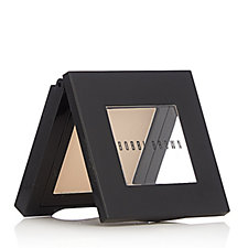 Bobbi Brown Bone Eyeshadow