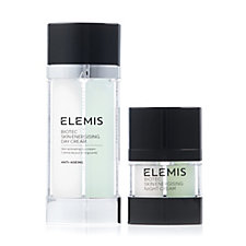 Elemis Biotec Day and Night Cream Duo