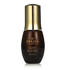 233795 - Marula Facial Oil 30ml